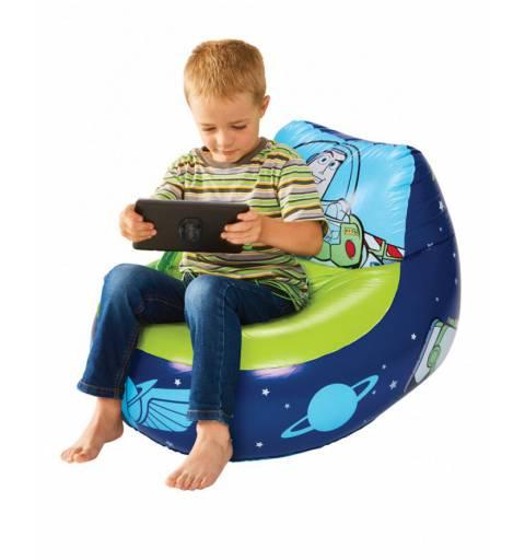 My Little Pony Inflatable Armchair