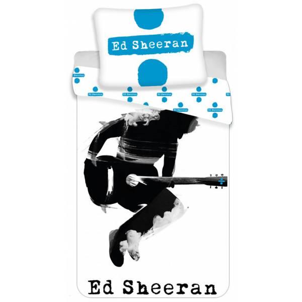 Ed Sheeran Ágynemű