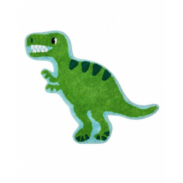 Dino Carpet