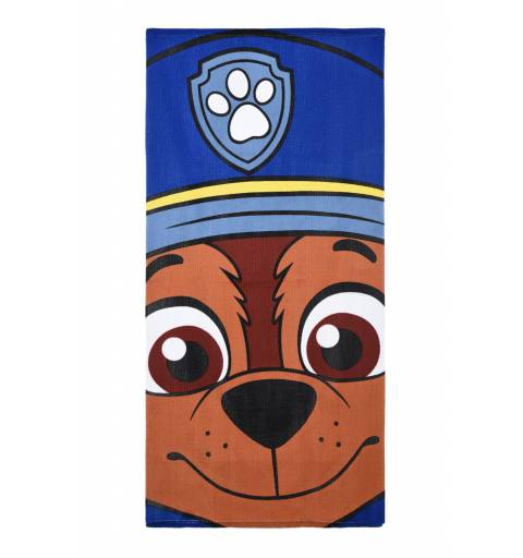 Paw Patrol Children Towel