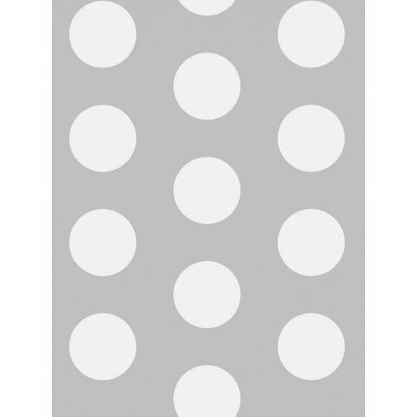 Szívecskés-Tapéták (strasszos)