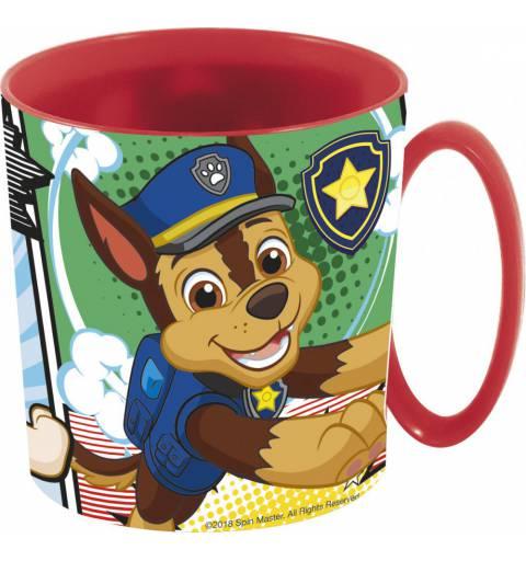 Thomas Cup