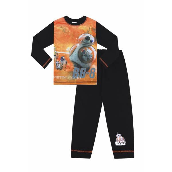Paw Patrol Marshall Kids Pajamas