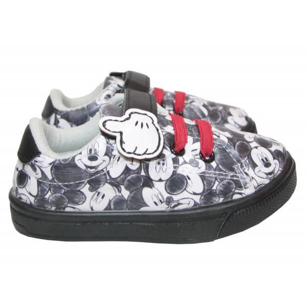 Paw Patrol Velcro Kid Shoe