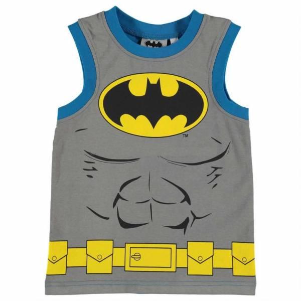Batman Atléta