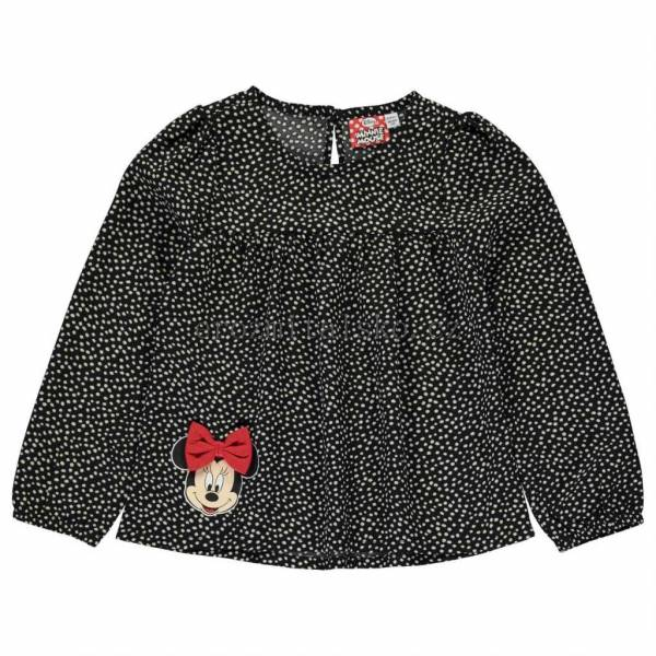 Minnie Mouse Vékony Pulóver