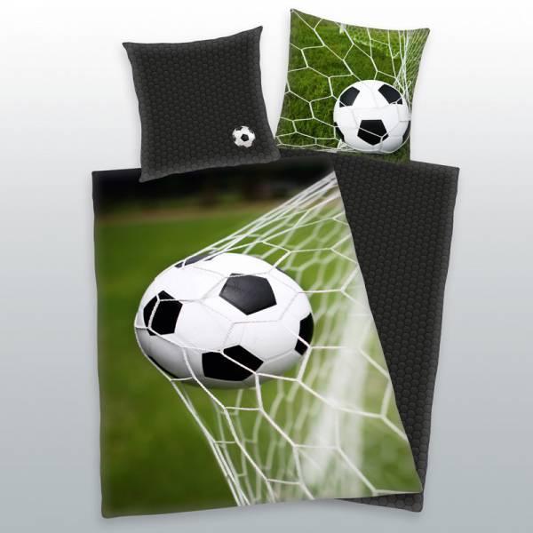 Football Ball Bedding
