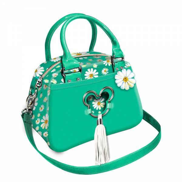 Minnie Mouse Women Fashion Bag
