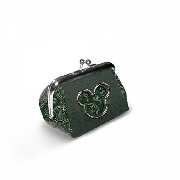 Minnie Mouse Make Up Case