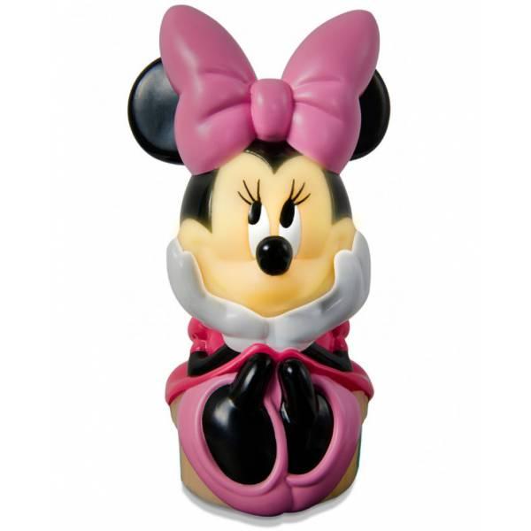 Minnie Mouse Mágikus Lámpa