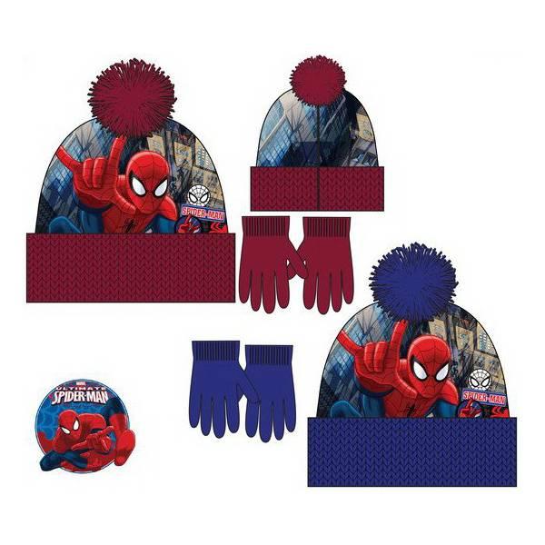 Batman Adult Embroidered Cap