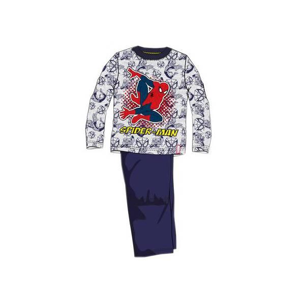 Pókember Pizsama