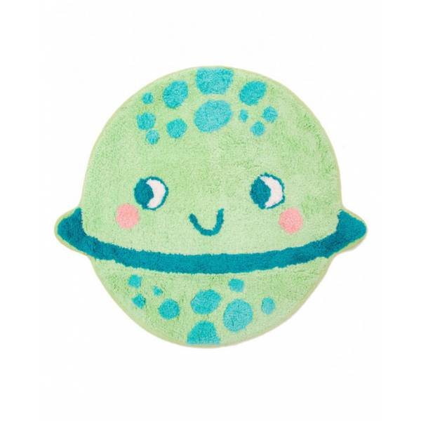 Bolygó Gyerek Szőnyeg