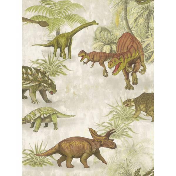 Dinoszaurusz Tapéta
