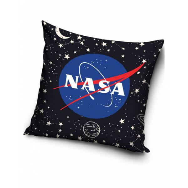 Planet Junior Bedding