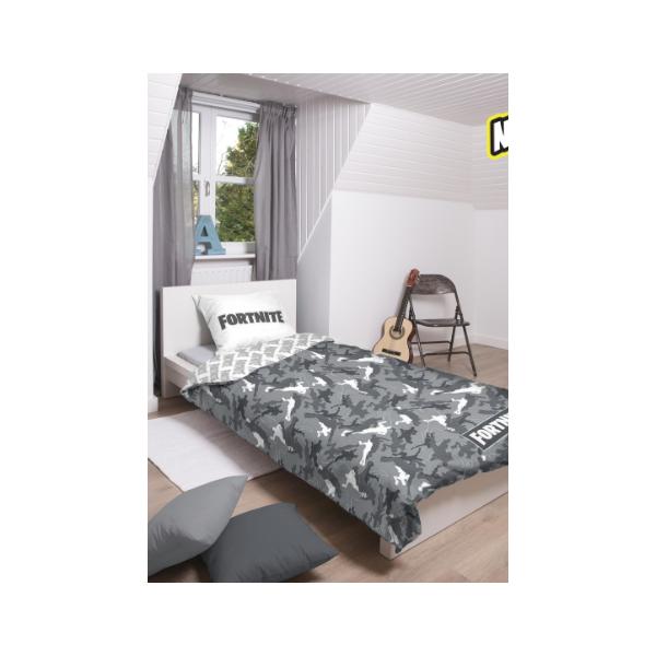 Assassins Creed Cotton Bedding