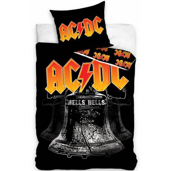 AC/DC Ágynemű