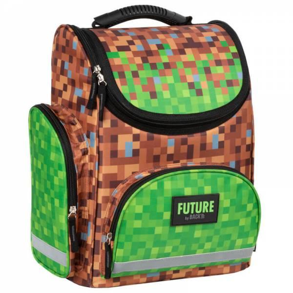 Star Wars - Clon Schoolbag
