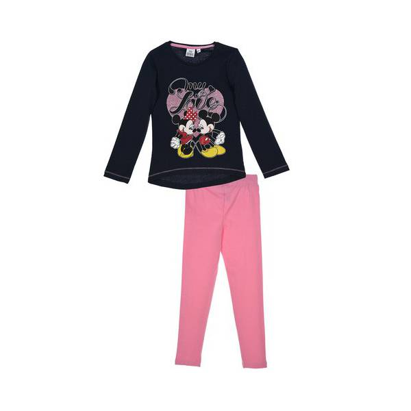Disney Minnie Együttes