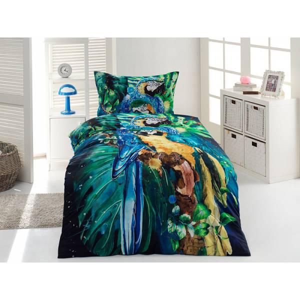 Parrot Bedding