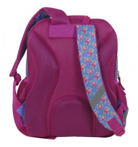 Dog Ergonomic Schoolbag