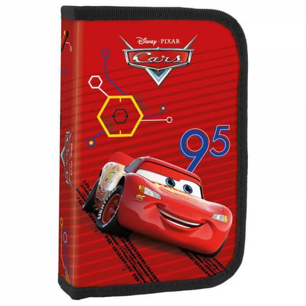 Disney Cars - Gym Bag
