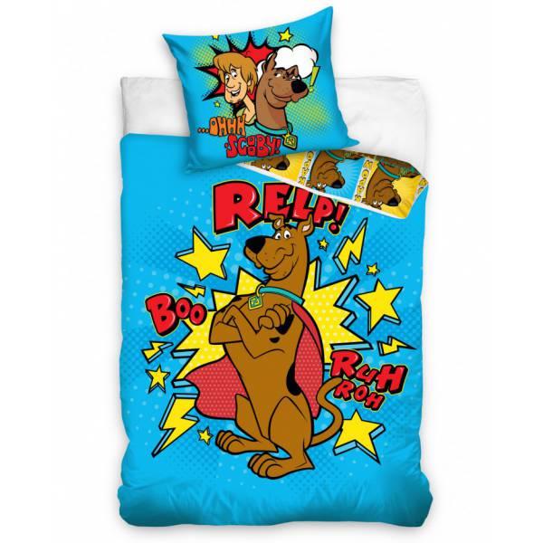 Scooby doo - Child Bedding