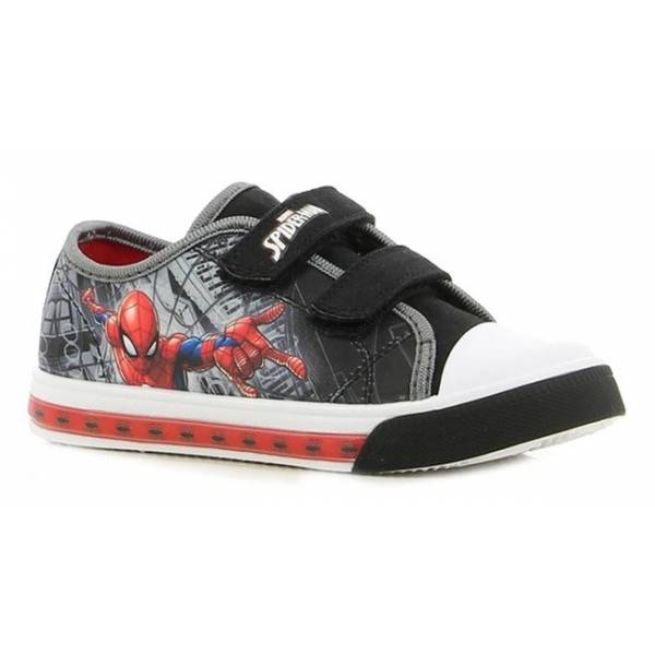 Peppa Pig Sport Shoes
