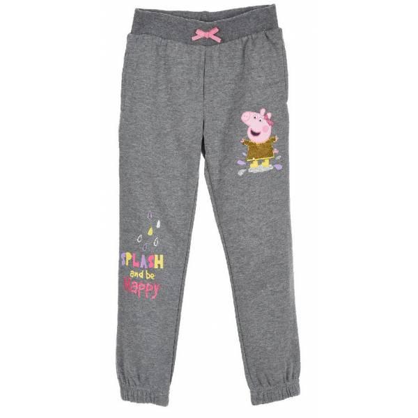 My Little Pony girl pants