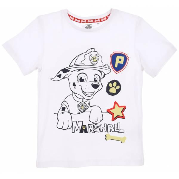 Paw Patrol Blue T-shirt