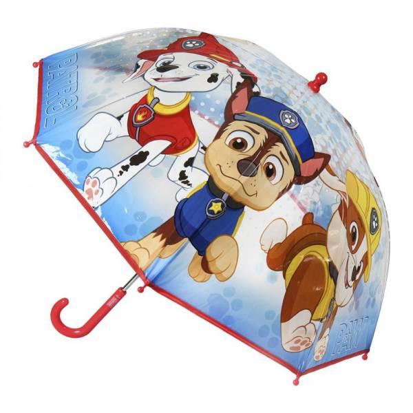 Paw Patrol Pawsome Umbrella