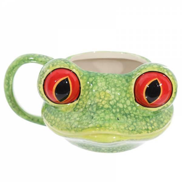 Pusheen ™ 3D Mug