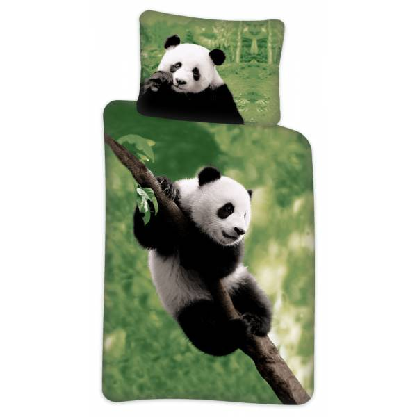 Panda Ovis Ágynemű