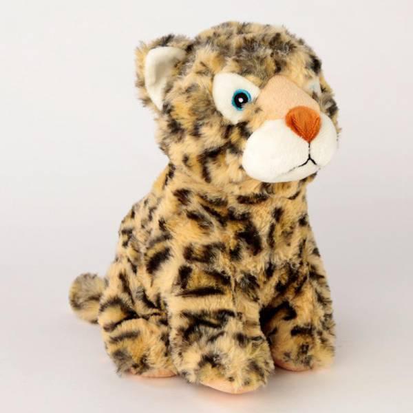 Leopárd Ajtókitámasztó