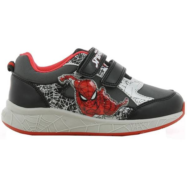 Spiderman Gyerekcipő