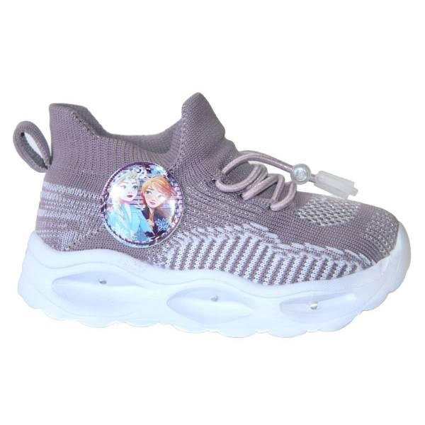 Barbie Sport Shoes