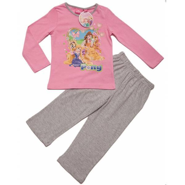 Disney Hercegnők Pizsama