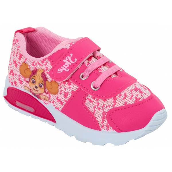 Disney Frozen Girl Sport Shoes