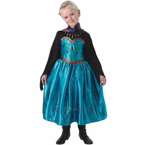 Jégvarázs-Jelmez Elsa