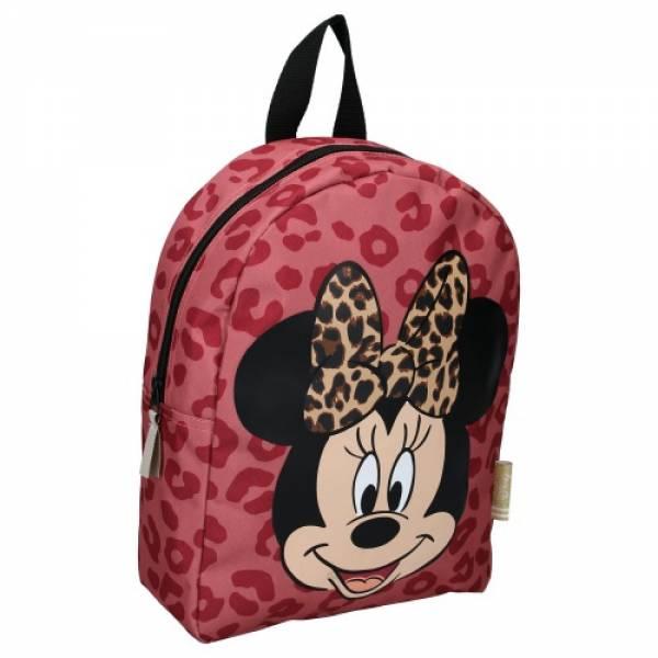 Disney Minnie Junior Backback