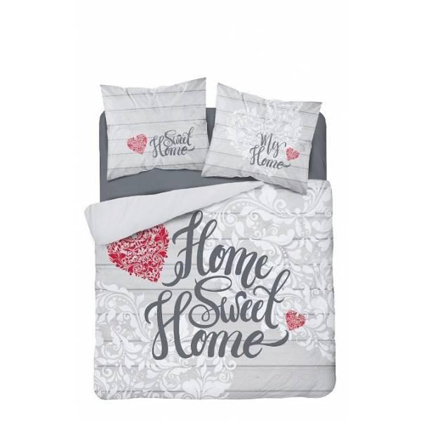 Mr & Mrs Hearth Bedding