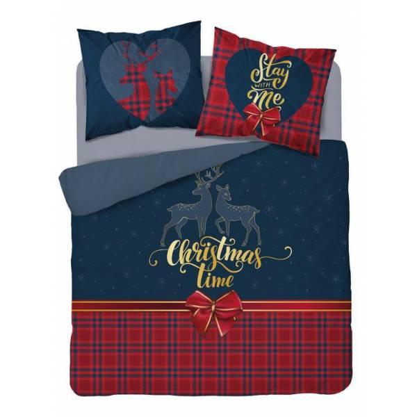 Red Deer Bedding