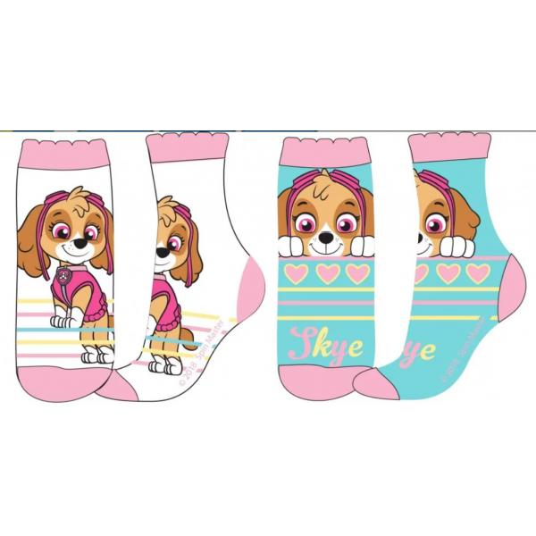 copy of Paw Patrol Socks Set