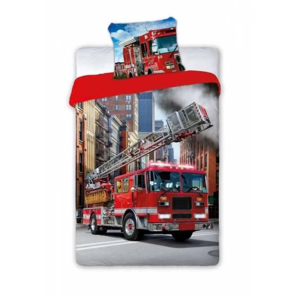 copy of Firefighting Set...