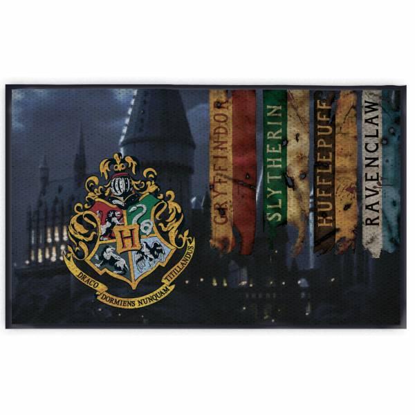 Harry Potter Szőnyeg