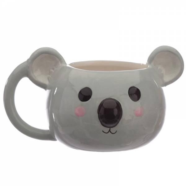 copy of Pusheen ™ 3D Mug