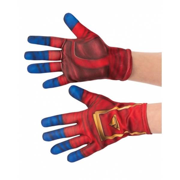 copy of Marvel Iron Man gloves