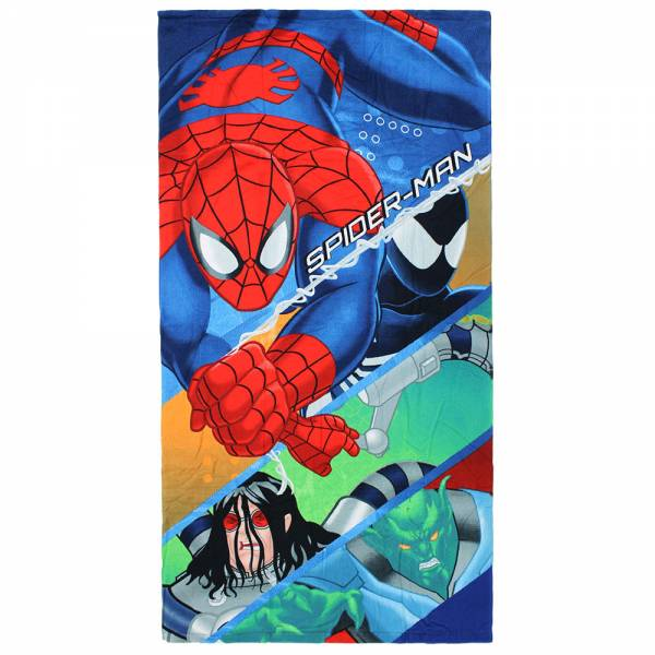copy of Spiderman- Cotton...