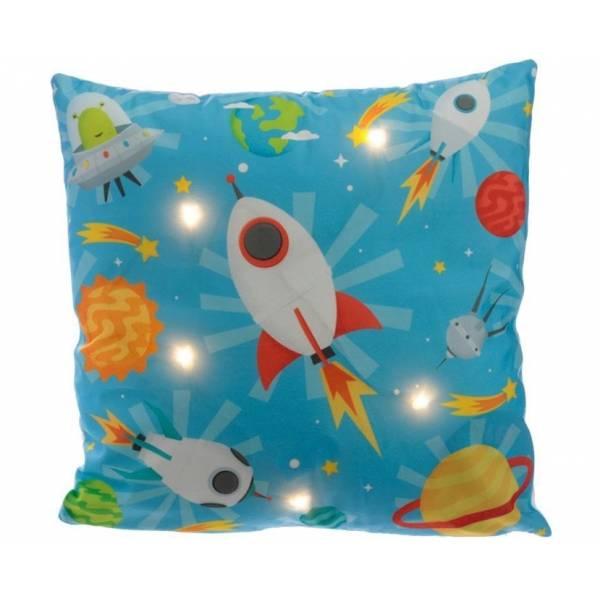 copy of Planet Junior Bedding