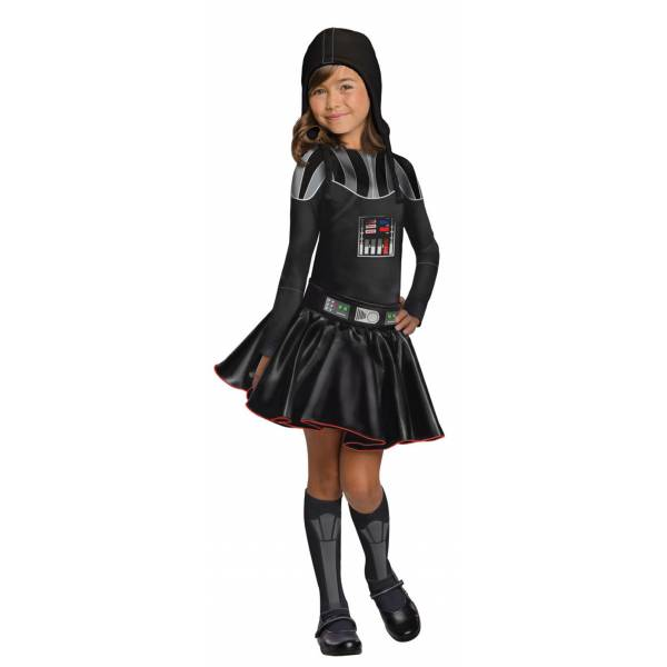 Star Wars Darth Vader...